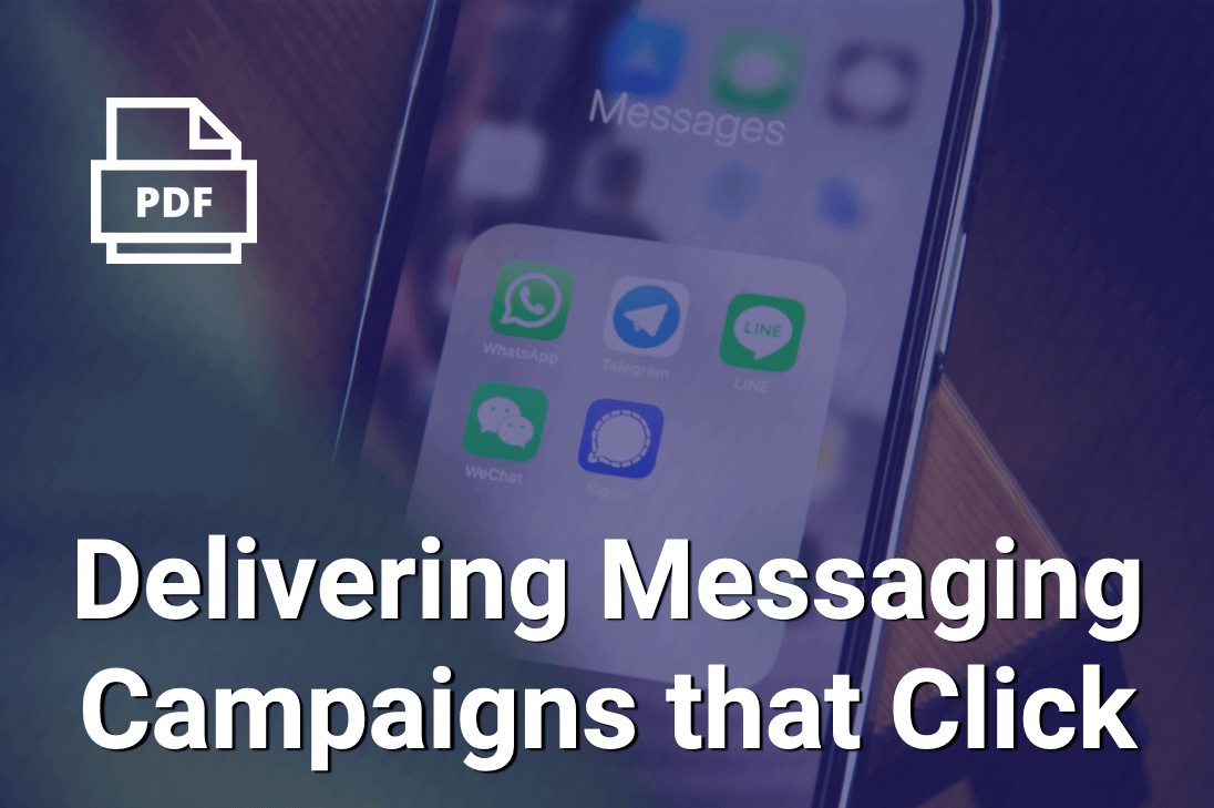 campaigns-that-click